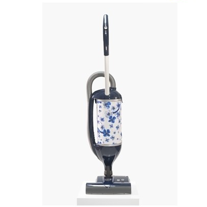 Sebo 90814GB Felix Oriental ePower Upright Cleaner - With 5 Year Guarantee